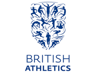 British Athletics