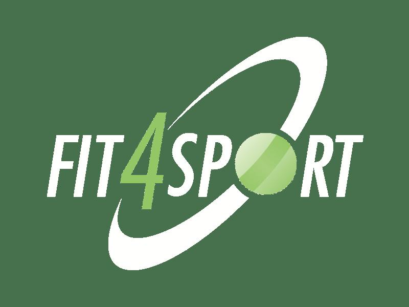 Fit 4 Sport Ltd